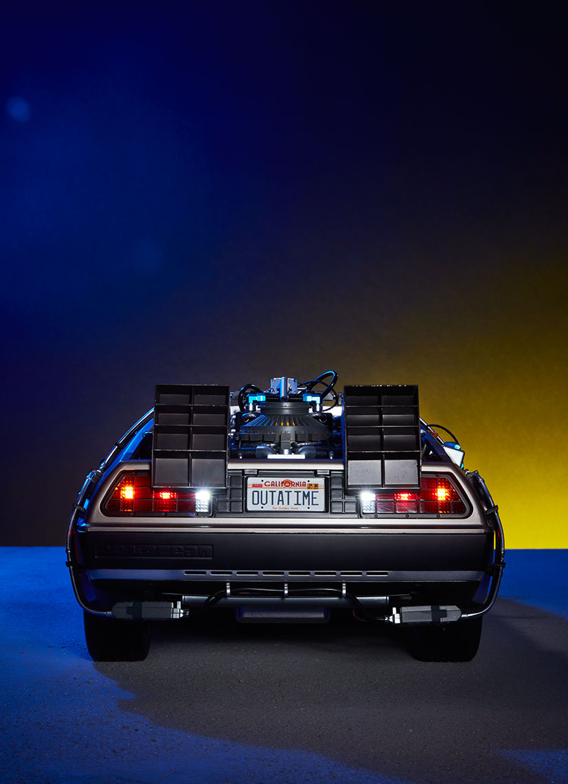 NBC-UNI_BackToTheFuture_0103w
