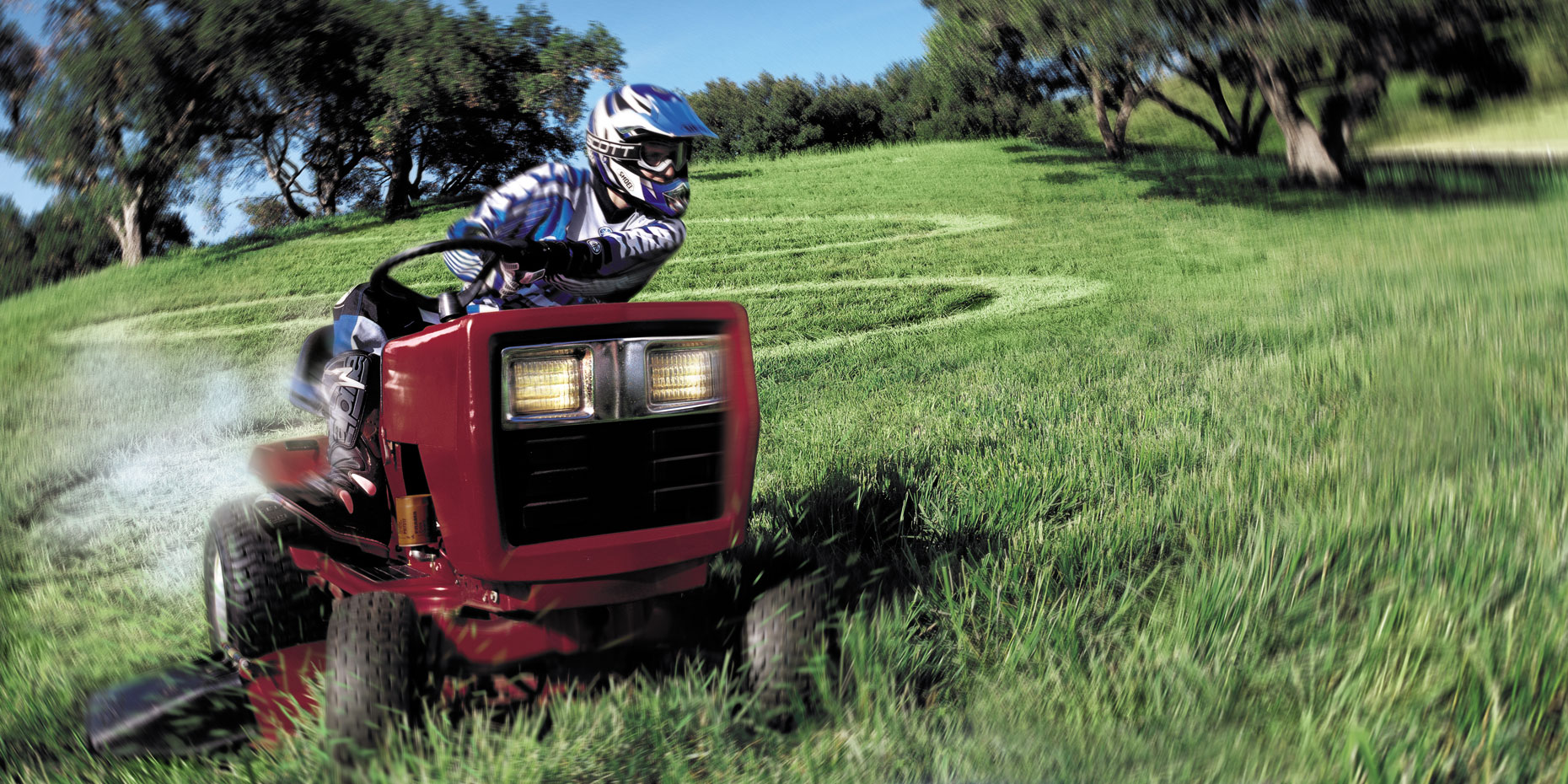 YAMAHA_LAWNMOWER_ADRT2011